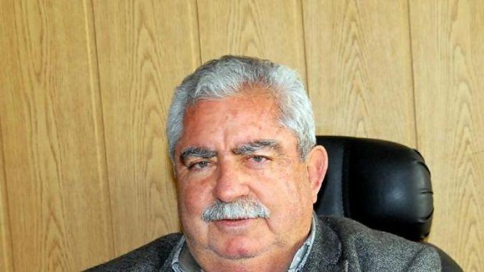Eski Davutlar Belediye Başkanı cinayetinde iddianame hazırlandı