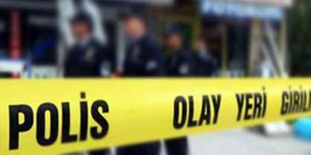 Ankara'da Özel Halk Otobüsü, Bomba İhbarı Üzerine Durduruldu