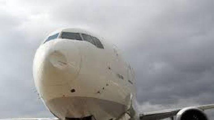 Havacılıkta 'Gönüllü Raporlama'ya ihbarlar gelmeye başladı