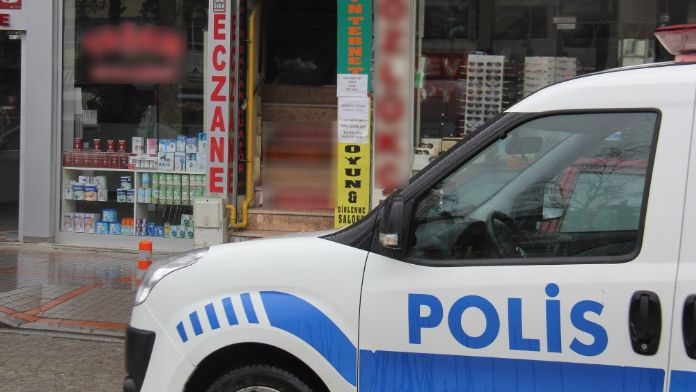 Aydın'da 8 dershane kapatıldı