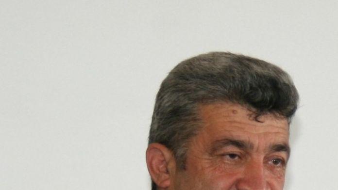 Yığılca Belediye Başkanı Yiğit 2 Yılını Değerlendirdi