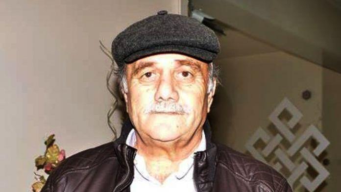 Kitap Kurdu 'Nemutlu'