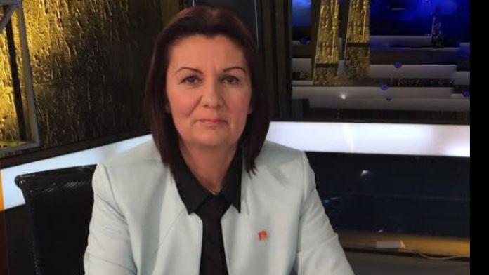 CHP Genel Başkan Yardımcısının Acı Günü