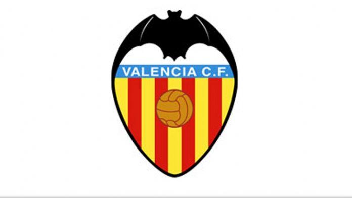 Valencia'da şok ayrılık