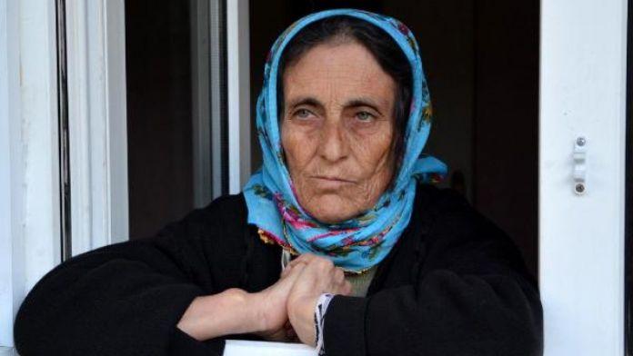 Beratcan'ın dedesi damadını, babaannesi gelinini suçladı