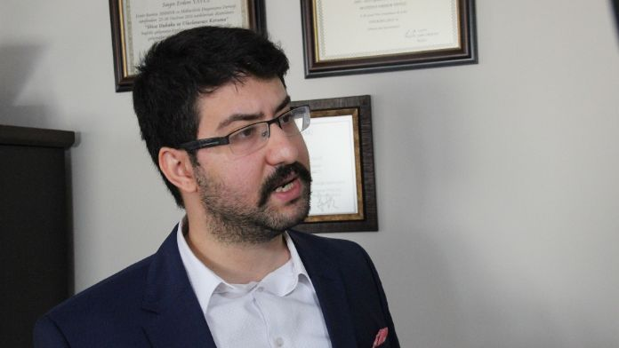 İzmir'de dolandırılan ailelerin avukatı: Boşanma noktasına gelenler var