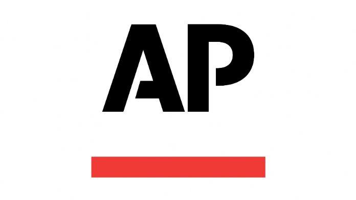 Associated Press Nazilerle işbirliği yapmış