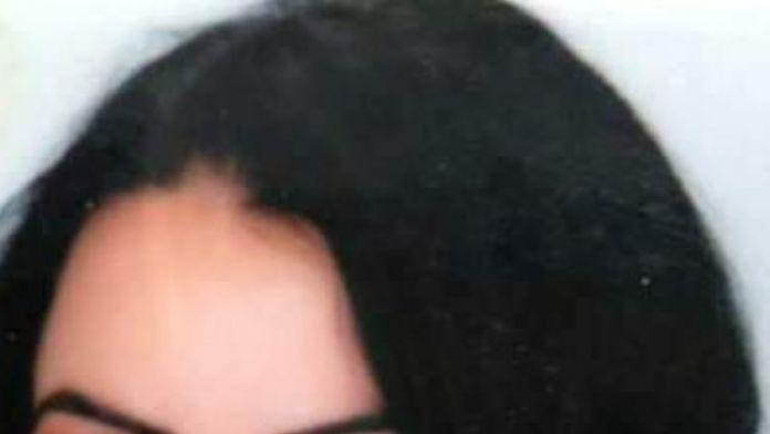 Dini Nikahlı Karısını Bıçaklayarak Öldürdüğü İddiası