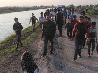 Adana'da Kaybolan Çocuk Ölü Bulundu
