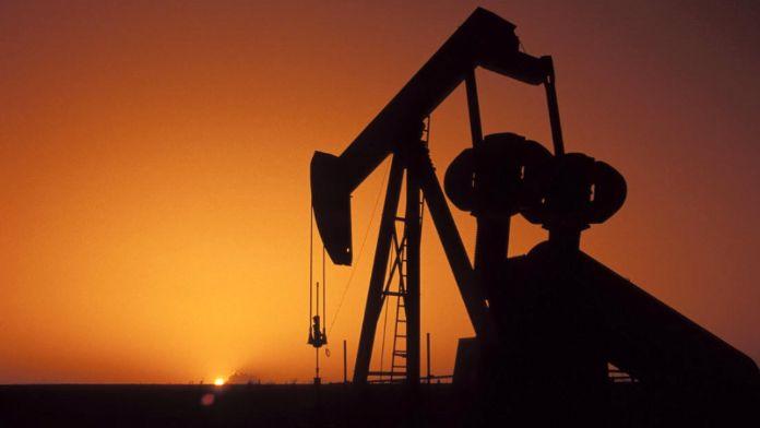 Petrol ürünleri üretiminde büyük artış
