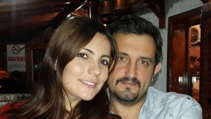 Korkunç kaza: Anne öldü 6 aylık bebek kurtuldu