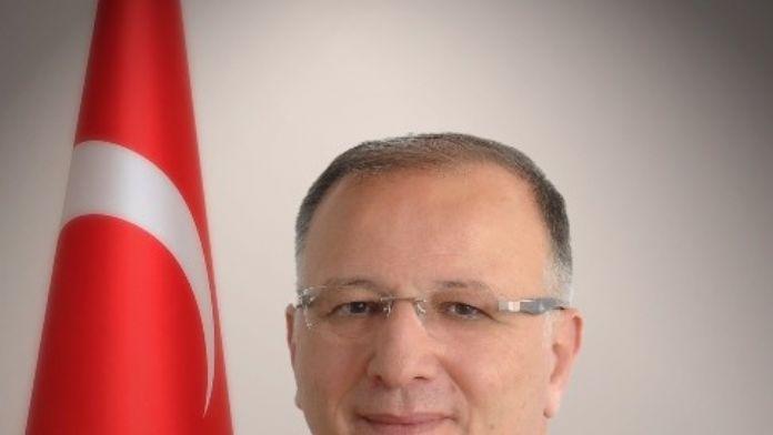 Türkiye'nin Büyüme Hızı