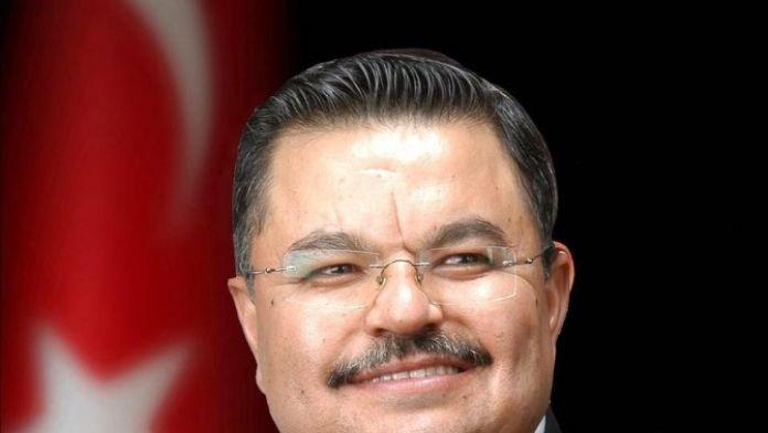 Bilecik Belediye Başkanı Selim Yağcı'nın 2. İnönü Zaferi Mesajı