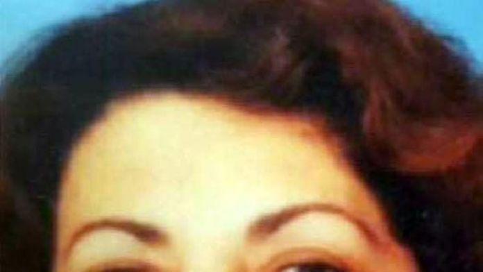 Emekli kadın öğretmenin cinayet şüphelisi yakalandı