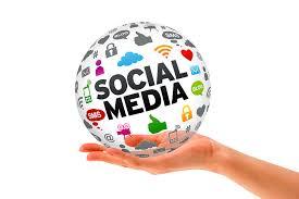 Sosyal Medya Terör Olaylarında Vatandaşı Etkiliyor