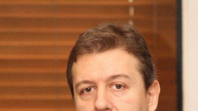 AK Parti İl Başkanı Filiz'den Kuru Üzüm Açıklaması