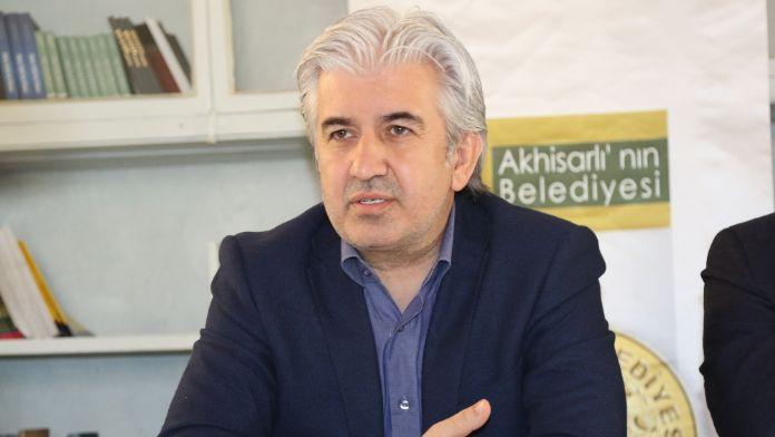 Akhisar Arena'da yeni ihale süreci başlıyor