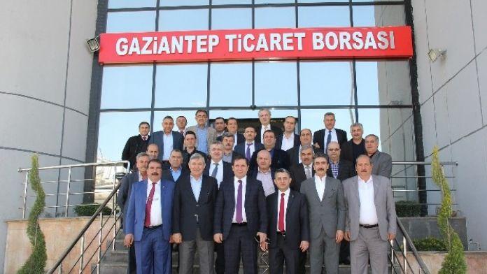 Türkiye'nin Büyüme Karnesi