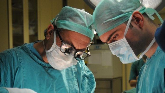 Prof. Dr. Polat: 'Paratiroit Ve Tiroit Hastalıkları Karıştırılıyor'