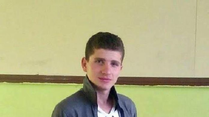 Şırnak'ta PKK saldırısı: 1 ölü 1 yaralı