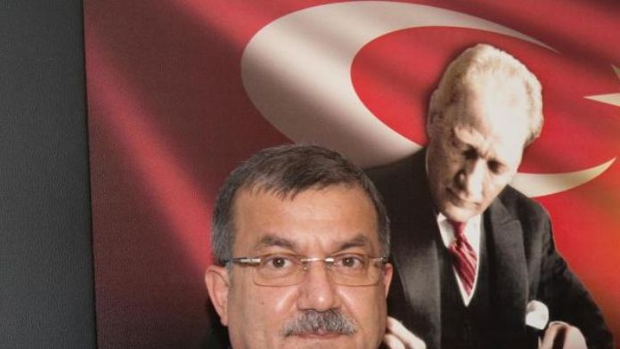 İzmir'de FETÖ/Paralel Devlet Yapılanması'na operasyon