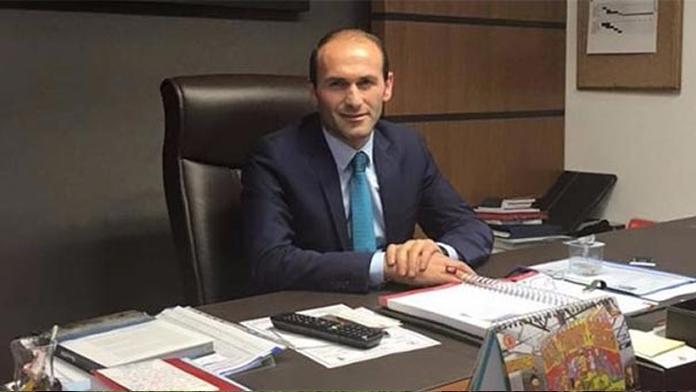 PKK'nın kaçırdığı Salih Zeki Çetinkaya, serbest