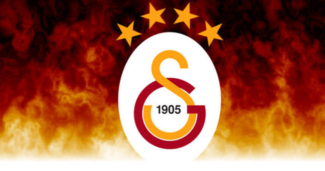 Galatasaray Deplasmanda