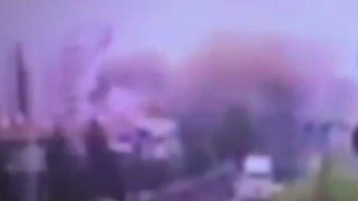 Diyarbakır'daki saldırıyla ilgili soruşturma başlatıldı