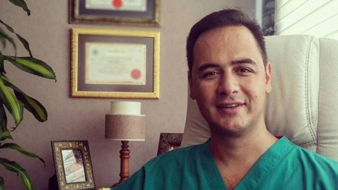 Göğüs Küçültme Ameliyatı İle Baharı Yaşayın