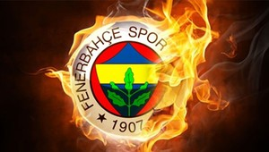Fenerbahçe'nin, Osmanlıspor Maçı Hazırlıkları Devam Ediyor