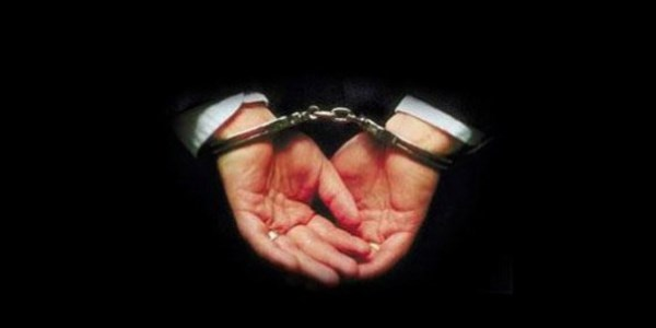 Göroymak'taki Cinayete 7 Tutuklama