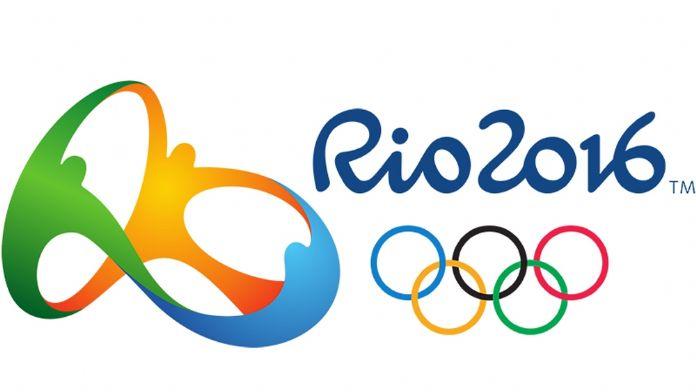 109 Milli Sporcu adım adı Rio 2016'ya