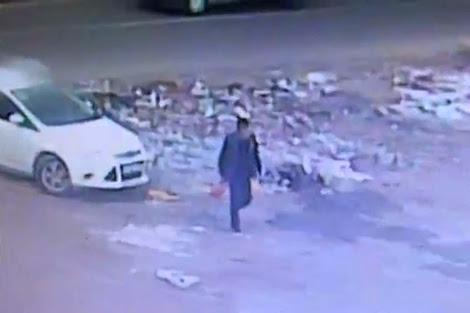 Diyarbakır'daki Bombalı Saldırı İçin Gözaltı Sayısı  Artıyor