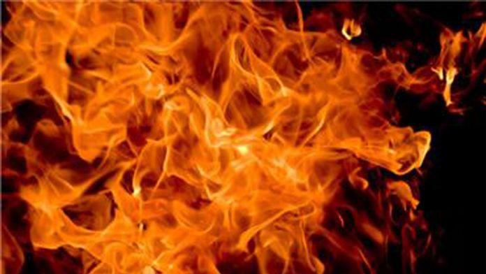 Nusaybin'de patlama: polis 4 yaralı