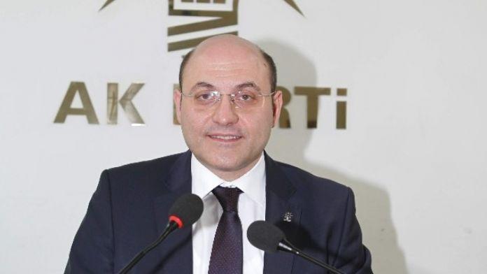 Türkiye 2023 Hedeflerine Hızla İlerliyor