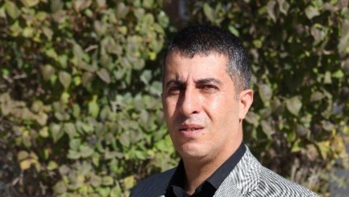 PKK-pyd Terör Örgütlerinin Müslüman Kürt Rahatsızlığı