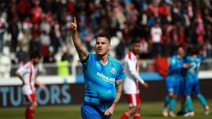 Trabzonspor bin pişman !