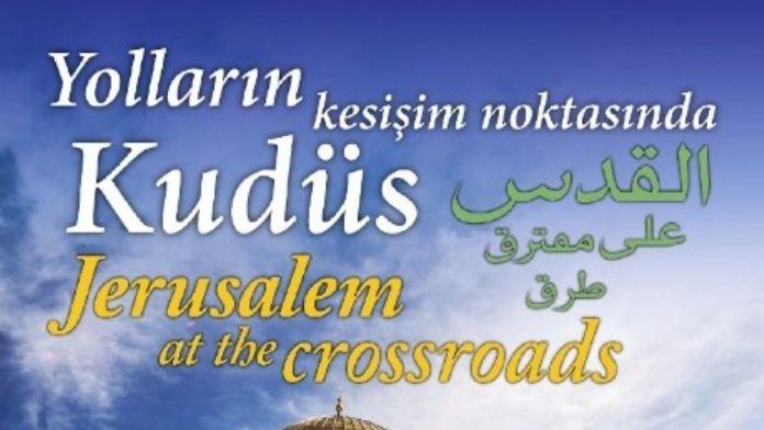 Kudüs Sizi Bekliyor