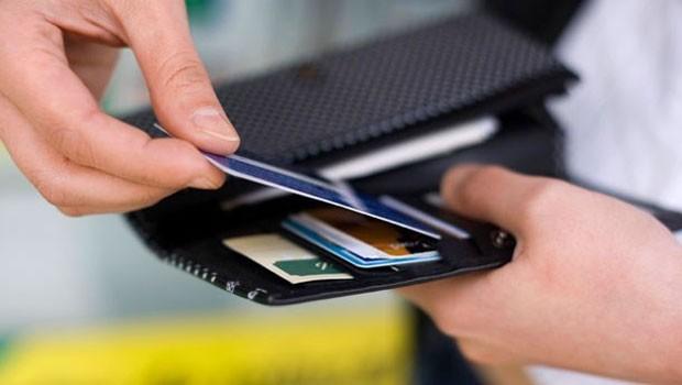 Kredi Kartı Sahiplerine Bir Kötü Haber Daha