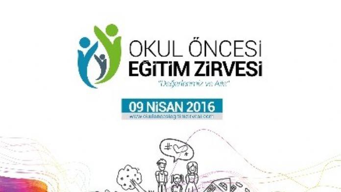 Türkiye'nin Önemli İsimleri Çocuklar İçin Buluşuyor