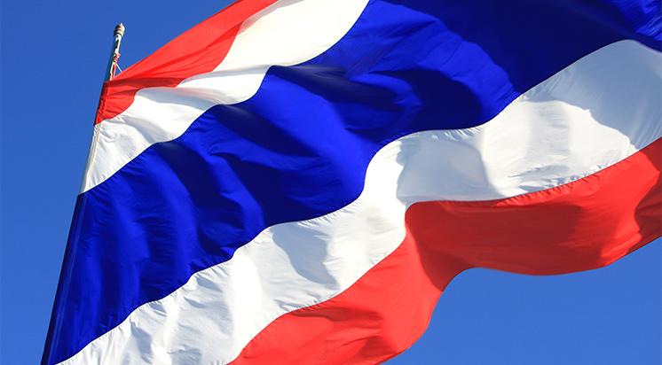 Tayland'da 2017'de Genel Seçimler Yapılacak