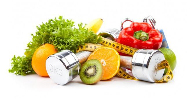 'Dengeli beslenmeyle birçok hastalık önlenebilir'