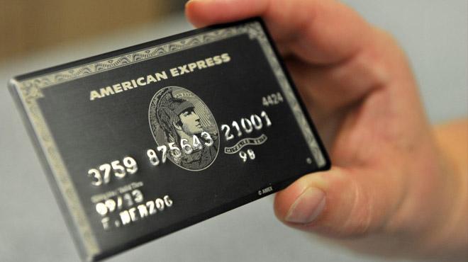 American Express Card 15 milyon TL İndirim Kazandırdı