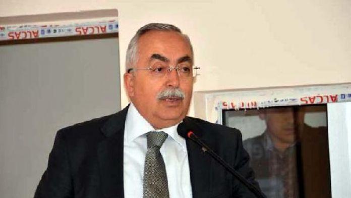 Tokat'ta vali adı ile dolandırıcılık uyarısı