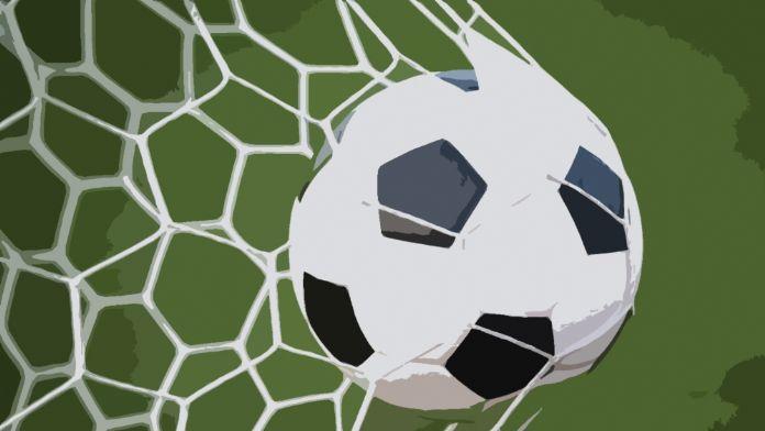 Kasımpaşa-Beşiktaş maçı 11'leri belli oldu