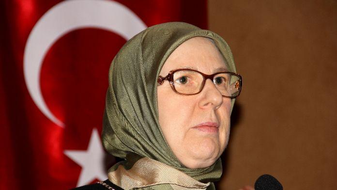 Bakan Ramazanoğlu'dan o iddialara cevap