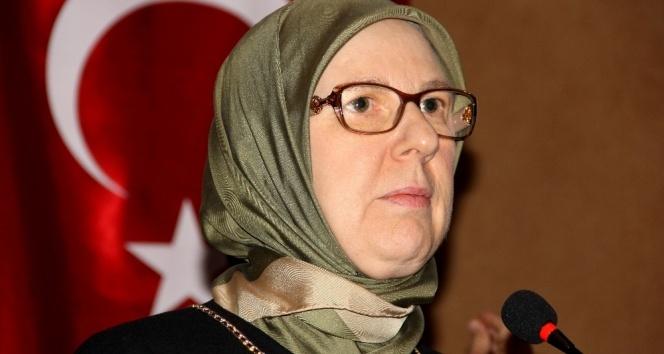 Bakan Ramazanoğlu Suskunlığunu Bozdu