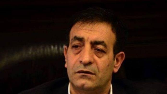 Başkan Göğebakan: 'Bağımsız Ve Tarafsız Yargı'