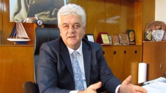 Çeşme Belediye Başkanından 'Turizm' Uyarısı