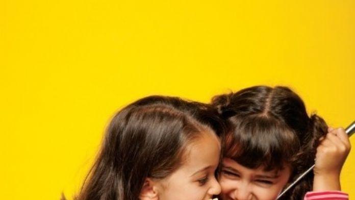 Arbella Makarna, Çocuklara Özel Makarna Üretti